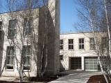 classic-windows-house-1009