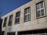classic-windows-house-1011
