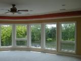 Classic Awning Window - Interior 1