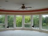 Classic Awning Window - Interior 2