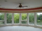 Classic Bow Window - Interior 1