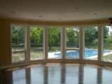 Classic Bow Window - Interior 2