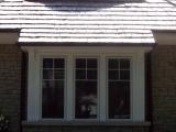 classic-windows-casement-14