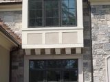 classic-windows-casement-16