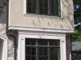 classic-windows-casement-17