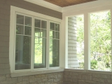 classic-windows-casement-18