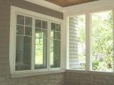 classic-windows-casement-18