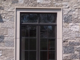 classic-windows-casement-19