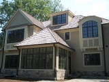 classic-windows-casement-21
