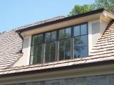 classic-windows-casement-22