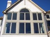 classic-windows-casement-3_0