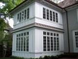 classic-windows-casement-8