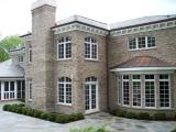 classic-windows-house-1002
