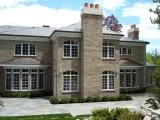 classic-windows-house-1003