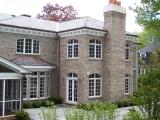 classic-windows-house-1004