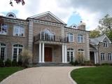classic-windows-house-1005