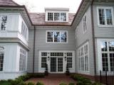 classic-windows-house-1012