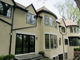 classic-windows-house-1017