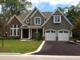 classic-windows-house-1021