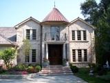 classic-windows-house-1034