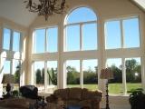 classic-windows-casement-10