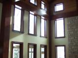 classic-windows-casement-11