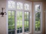 classic-windows-casement-15
