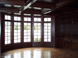 classic-windows-casement-20