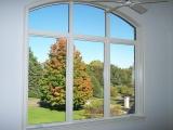 classic-windows-casement-4