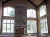 Classic Casement Window - Interior 5
