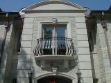 Classic Hinged Patio Door - Exterior 5
