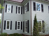 classic-windows-double-hung-5