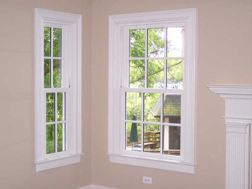 Classic Windows Double Hung 2
