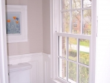 classic-windows-double-hung-1