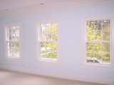 classic-windows-double-hung-4