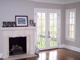 classic-windows-double-hung-6