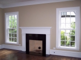 classic-windows-double-hung-8