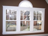 classic-windows-double-hung