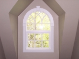 classic-windows-round-top-double-hung-2_0