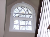 classic-windows-round-top-double-hung