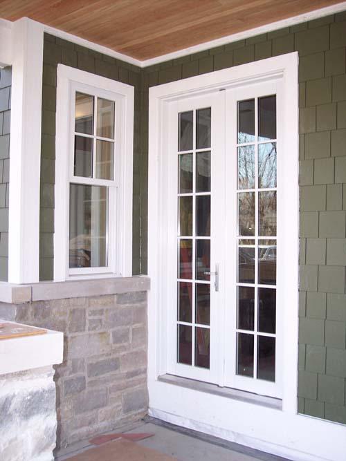 Door classic classic doors textures sc 1 st second for Double french front doors