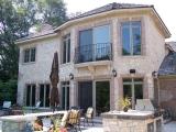 classic-windows-sliding-patio-door-3