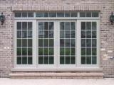 classic-windows-sliding-patio-door-4