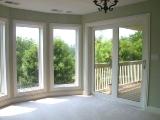 Classic French Sliding Patio Door - Interior 5