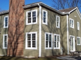 classic-windows-libertyville-illinois-home-exterior-11