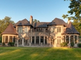 classic-windows-bannockburn-illinois-home-exterior-23