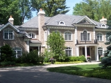 classic-windows-winnetka-illinois-home-exterior-33