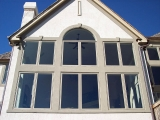 classic-windows-casement-3