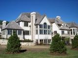 classic-windows-home-exterior-12