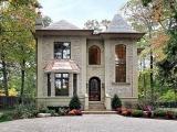 classic-windows-home-exterior-18